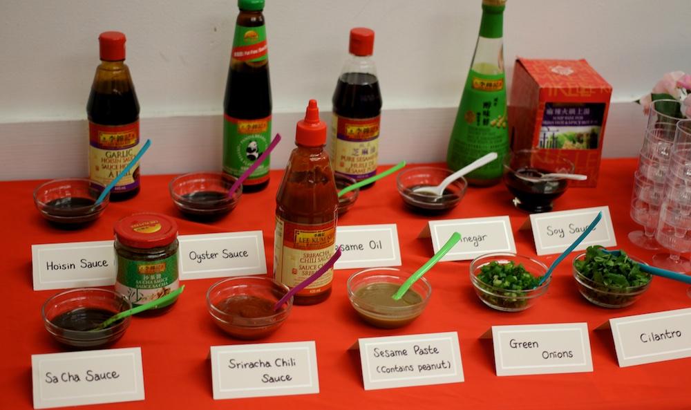 galleria supermarket lunar hotpot chinese hotpot sauces lee kum kee